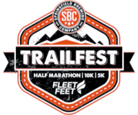 Trailfest - Highlandville, MO - race84758-logo.bEelUc.png
