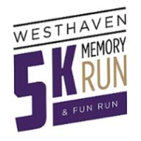 Westhaven 5K Memory Run - Franklin, TN - race85071-logo.bEhJcj.png