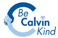 Calvin Kind 5k - Covington, KY - race85172-logo.bEg5EW.png
