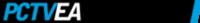 PCTVEA 5K - Wayne, NJ - race84438-logo.bEd1vG.png