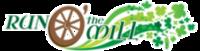 Run O' the Mill 5K in Clinton - Clinton, NJ - race57162-logo.bADnfn.png