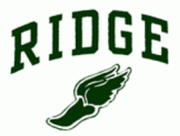 Are You Faster Than A Ridge Runner? - Basking Ridge, NJ - race28536-logo.bwL7Vw.png
