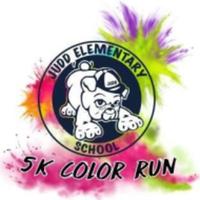 Judd School 5k Color Run - North Brunswick, NJ - race14108-logo.bEfPwy.png