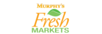 Murphy's Fresh Markets St. Patrick's 5K - Medford, NJ - race84817-logo.bEe23c.png