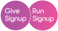 GiveSignup Ticket Events - Moorestown, NJ - race84899-logo.bFyMau.png