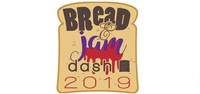 2020 Bread & Jam Dash - 5k Diane Ihrke Memorial Event - Fergus Falls, MN - fa57abbb-e965-454a-a580-7a02a75daf91.jpg