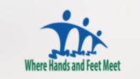 Where Hands and Feet Meet 5K & Fun Run - Tulsa, OK - race54405-logo.bAGJ8D.png
