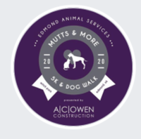Mutts & More 5k Run & 1 Mile Dog Walk - Edmond, OK - race84942-logo.bEfHI1.png
