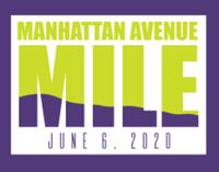 Manhattan Avenue Mile - Manhattan, KS - race85072-logo.bEgk3g.png
