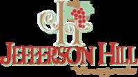 Jefferson Hill Vineyard Wine Run 5k - Mclouth, KS - race84923-logo.bEfvrq.png