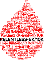 2020 Relentless Against Blood Cancers 5k/10k - Bismarck, ND - 8bca9eab-8bc1-4d25-ba10-b4bea68dd4ad.png