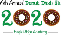 Donut Dash 5K and Mini-Donut Dash - Eden Prairie, MN - race84963-logo.bEiiev.png