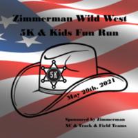 Zimmerman Wild West 5K - Zimmerman, MN - race85135-logo.bGIGSg.png