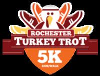 Rochester Turkey Trot 5K - Rochester, MN - race50573-logo.bzI2JS.png