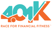 The 4.01K Race for Financial Fitness - Charlottesville, VA - race85107-logo.bEgpEK.png