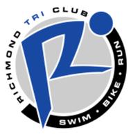 RTC Banquet - Glen Allen, VA - race84697-logo.bEdL8I.png