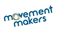 2020 Movement Makers - Richmond, VA - race55437-logo.bAzENJ.png