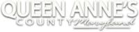 Women's History Celebration 5k Trail Run - Centreville, MD - race84955-logo.bEfIey.png