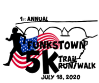 Funkstown Trail Run/Walk - Funkstown, MD - race85062-logo.bEiCS7.png