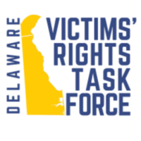 Crime Victims' Rights Week Awareness 5K - Newark, DE - race84964-logo.bEgjiR.png