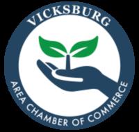 Vicksburg Area Chamber of Commerce Chili Dash 5K - Vicksburg, MI - race42978-logo.byIo8F.png