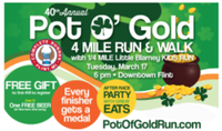 Pot O' Gold Run/Walk 2020 - Flint, MI - race84769-logo.bEejK1.png