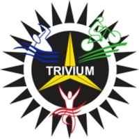 Trivium Southeast Michigan Season Pass - Detroit, MI - race32090-logo.bw6XWc.png