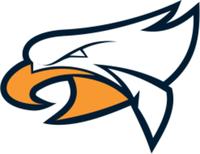GMB Eagle 5K Cancelled - Hudsonville, MI - race28672-logo.bBQsu3.png
