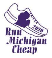 Mother's Day Millington - Run Michigan Cheap - Millington, MI - race85013-logo.bEf4F5.png