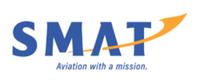SMAT Airport 5K - Ionia, MI - race60153-logo.bEgiW7.png