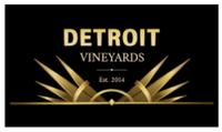 Detroit Vineyards Wine Run 5k - Detroit, MI - race85141-logo.bEgNk7.png