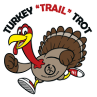 Turkey 'TRAIL' Trot - Shelby Township, MI - race84890-logo.bEfos9.png