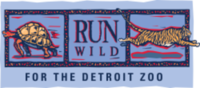 Run Wild for the Detroit Zoo 2020 - Royal Oak, MI - race82489-logo.bDXd9u.png