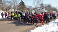 19th Annual Chilly Chippewa 5k/1mile - Chippewa Falls, WI - race70455-logo.bClv7H.png