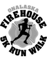 Firehouse 5K Run/Walk - Onalaska, WI - race84718-logo.bEd3ti.png