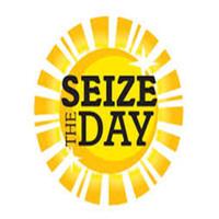Seize the Day 5k - Springfield, MO - ccb64425-2db1-491c-8619-41d1bdcac51b.jpg