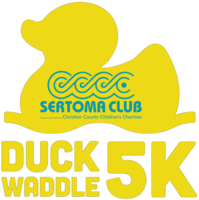 Duck Waddle 5k - Ozark, MO - 0e7d676e-588b-4cae-8d33-a2b896903c03.png