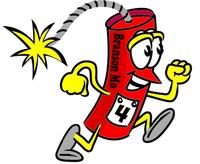 FireCracker 5000 & 10k - Branson, MO - ca058592-9618-4e0f-abb3-88d9447ec22a.jpg