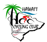 2020 Hawaii Century Ride - Kawaihae, HI - ef7f9062-7cb2-4518-8934-532ce60801be.jpg