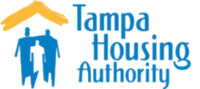 Race to End Homelessness - Tampa, FL - Race_to_End_Homelessness.png