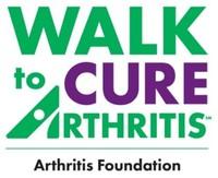 Walk to Cure Arthritis - Anaheim, CA - WTCA3.jpg
