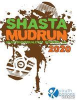 Shasta Mud Run - Anderson, CA - mud_run_logo.JPG