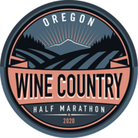 Oregon Wine Country Half Marathon  - Carlton, OR - Oregon_Wine_Country_Half_Marathon_Picture_1.png
