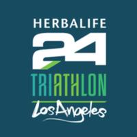 Herbalife24 Triathlon 2020 - Venice, CA - thumb_f1c091b7-ee83-4cdb-83d1-36d8088db462.png