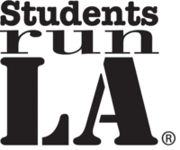 SRLA 5K - Los Angeles, CA - Students_Run_LA_Transparent_Logo-with_drop_shadow.fw.png