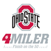 The Ohio State 4 Miler - Columbus, OH - osu-4-miler-logo.png