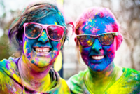 America's Color Run - Twin Falls, ID - race84191-logo.bD89lh.png