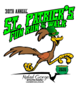 30th Annual St. Patrick's Fun Run & Walk - Hagerman, ID - race84812-logo.bEeQAI.png