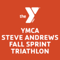 Steve Andrews Fall Sprint Triathlon - Boise, ID - race85608-logo.bEi0gF.png