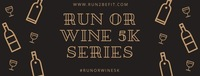 Run or Wine 5k + Yoga - Woodinville, WA - 715447da-82a1-4e5b-892b-b7572ec6252f.jpg